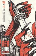 Devil's Red Bride (2020 Vault) 4B