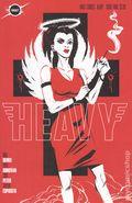 Heavy (2020 Vault) 4B