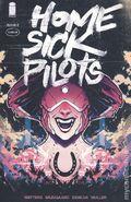 Home Sick Pilots (2020 Image) 2A