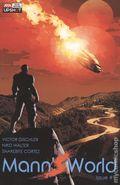 Manns World (2021 AWA) 1B