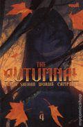 Autumnal (2020 Vault) 4A