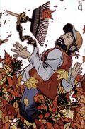 Autumnal (2020 Vault) 4B
