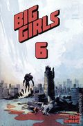 Big Girls (2020 Image) 6A