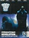 2000 AD (1977 IPC/Fleetway) UK 1391
