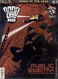 2000 AD (1977 IPC/Fleetway) UK 1394