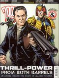 2000 AD (1977 IPC/Fleetway) UK 1387