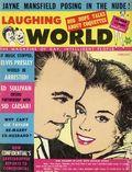 Laughing World (1958 Laughing World Publishing) Magazine 6
