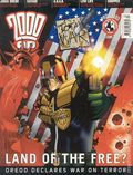 2000 AD (1977 IPC/Fleetway) UK 1393