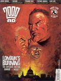 2000 AD (1977 IPC/Fleetway) UK 1396