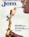 Jem Magazine (1956-1967) Vol. 4 #2