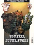 2000 AD (1977 IPC/Fleetway) UK 1404