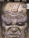 2000 AD (1977 IPC/Fleetway) UK 1419