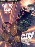 2000 AD (1977 IPC/Fleetway) UK 1422