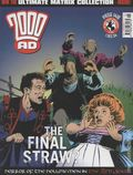 2000 AD (1977 IPC/Fleetway) UK 1418