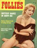 Follies (1955-1975 Magtab Publishing Corp.) Vol. 4 #5
