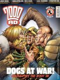 2000 AD (1977 IPC/Fleetway) UK 1403