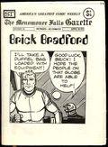 Menomonee Falls Gazette (1971) 176