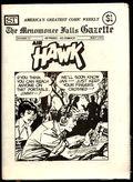 Menomonee Falls Gazette (1971) 177