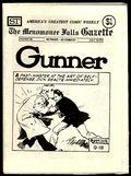 Menomonee Falls Gazette (1971) 189