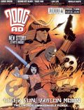 2000 AD (1977 IPC/Fleetway) UK 1426