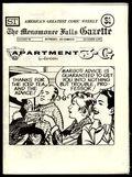 Menomonee Falls Gazette (1971) 199