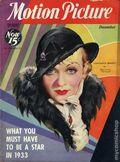 Motion Picture Magazine (1911-1978 MacFadden) Vol. 44 #5