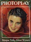Photoplay (1911-1936 Photoplay Publishing) 1st Series Vol. 29 #6