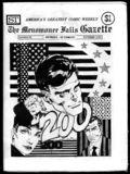 Menomonee Falls Gazette (1971) 200