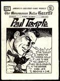 Menomonee Falls Gazette (1971) 185