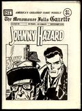 Menomonee Falls Gazette (1971) 204
