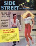 Side Street Magazine (1961) Vol. 1 #1
