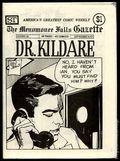 Menomonee Falls Gazette (1971) 198