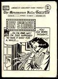 Menomonee Falls Gazette (1971) 209
