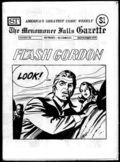 Menomonee Falls Gazette (1971) 203