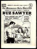 Menomonee Falls Gazette (1971) 212