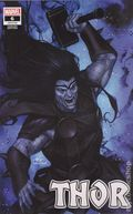 Thor (2020 6th Series) 6COMICMINT.A