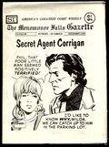 Menomonee Falls Gazette (1971) 208
