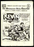 Menomonee Falls Gazette (1971) 215