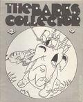 Barks Collector Fanzine 9