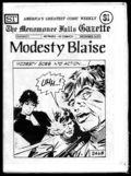 Menomonee Falls Gazette (1971) 211