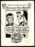 Menomonee Falls Gazette (1971) 218