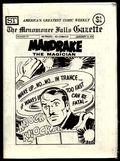 Menomonee Falls Gazette (1971) 214