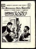 Menomonee Falls Gazette (1971) 220
