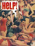 Help! (1960) Magazine 15