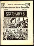 Menomonee Falls Gazette (1971) 229