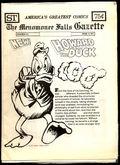 Menomonee Falls Gazette (1971) 227
