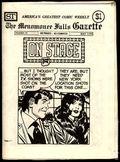 Menomonee Falls Gazette (1971) 178