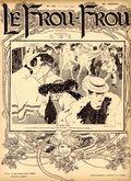 Le Frou-Frou (French 1900 Frou-Frou) 191