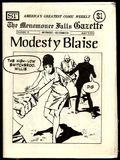 Menomonee Falls Gazette (1971) 179