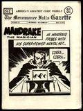 Menomonee Falls Gazette (1971) 180